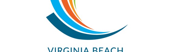 Virginia Beach Install V5 Self Loan Stations