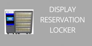 DisplayReservationLocker (1)