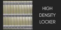 HighDensityLocker