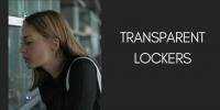 TransparentDoors