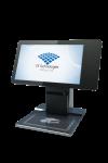 L2Desktop