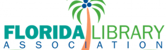 2021 Florida Library Association's Annual Conference